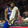 041619-JoelEmbiid-USAToday