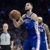 Ben-Simmons-shooting_100319_usat
