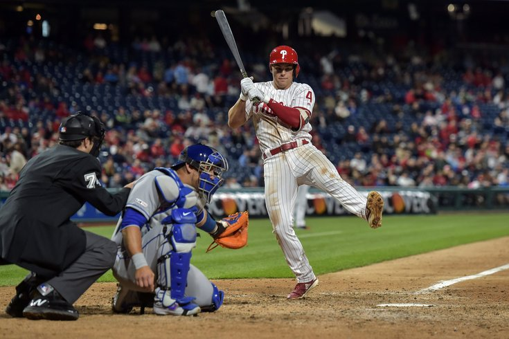 Scott-Kingery-Phillies-042319_USAT