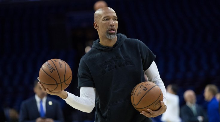 050319-MontyWilliams-USAToday