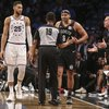 041919-BenSimmons-USAToday