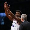 042019-JimmyButler-USAToday