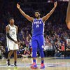 042319-JoelEmbiid-USAToday