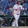 Matt-Adams-Nationals_052819_USAT