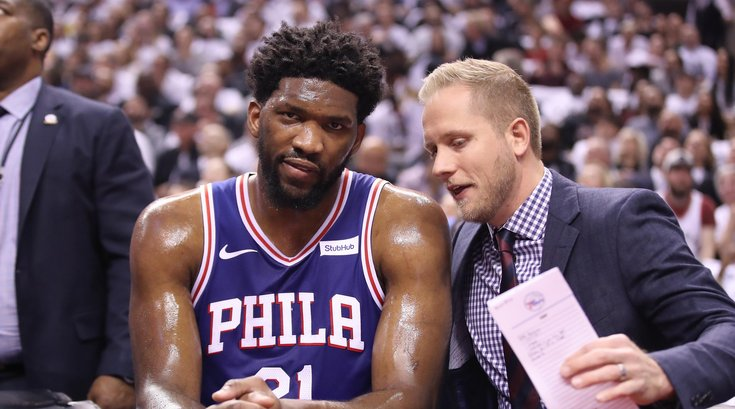 050119-JoelEmbiid-USAToday