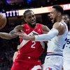 Sixers-Raptors-Game-4-1-050519_USAT