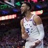 Sixers-Raptors-Simmons-