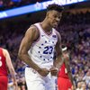 050619-JimmyButler-USAToday