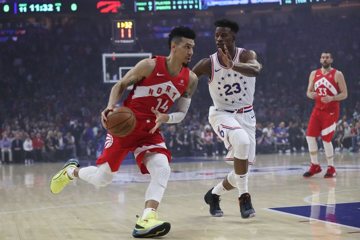 Sixers-Butler-Green_050919_usat
