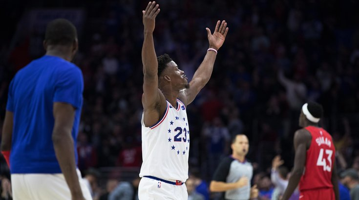 Jimmy-Butler-Sixers_050919_usat