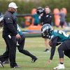 Duce-Staley-Miles-Sanders_061019_usat
