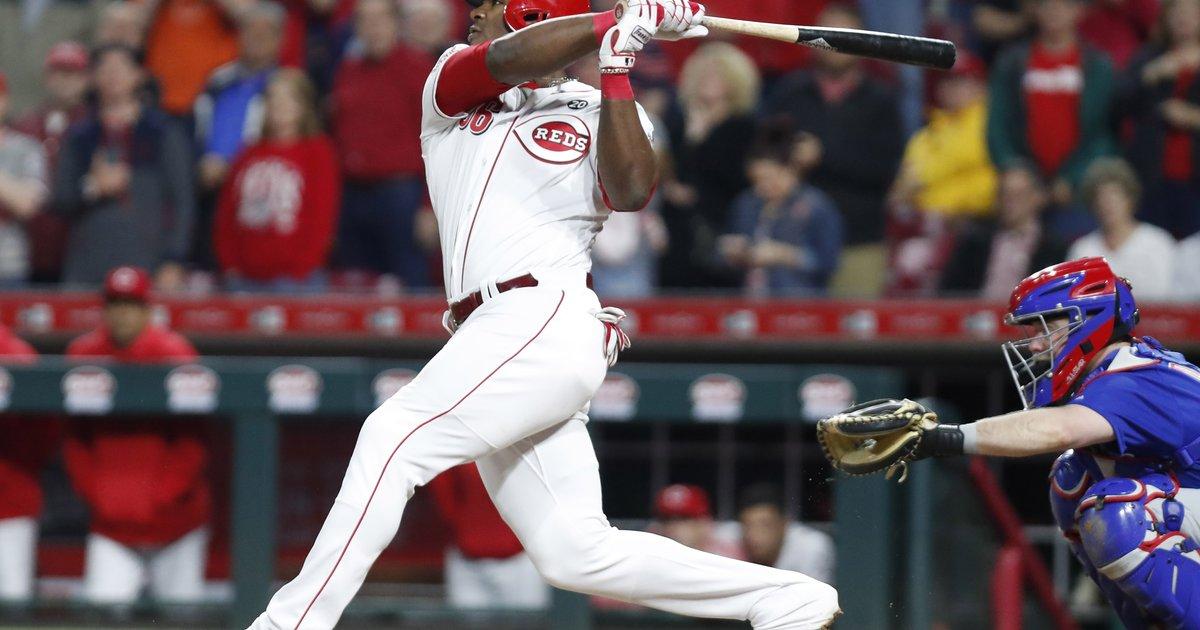 MLB trade rumors: Phillies targets could include Madison Bumgarner, Yasiel Puig, Blake Treinen