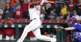 Yasiel-Puig-Phillies-Reds-trade-rumors-mlb_0525_USAT