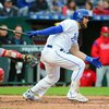 Alex Gordon Royals Phillies trade rumor