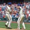 Phillies-catchers-Andrew-Knapp-JT-Realmuto_031221_USAT