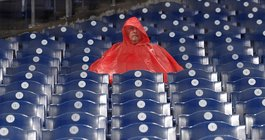 Phillies-fan_091619_usat