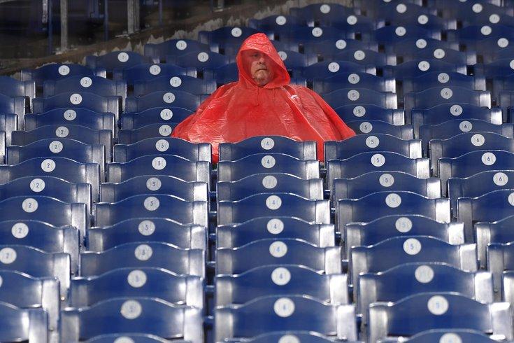 Phillies-fan_091619_usat