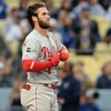 Phillies-Bryce-Harper-sad-060319_USAT