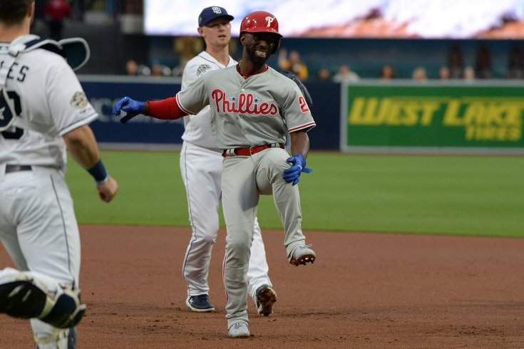 Andrwe-McCutchen-Injury_060419_usat