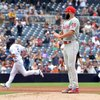 Jake-Arrieta-Home-Run_070219_usat