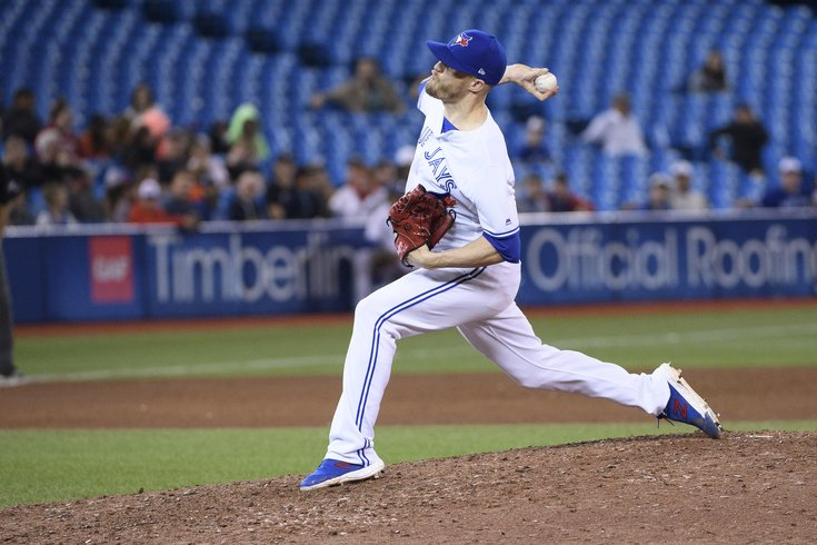 Ken-Giles-Blue-Jays-Phillies_060619_USAT