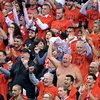 Raptors-fans-NBA-Finals-061119_USAT
