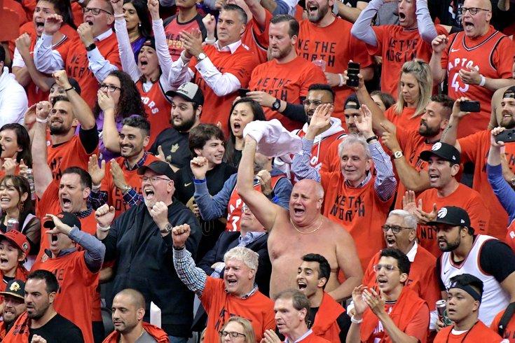 Raptors-fans-NBA-Finals-061119_USAT