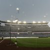Phillies-Nationals-rain-delay_061719_USAT