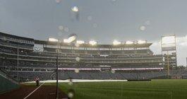 Phillies-Nationals-rain-delay_061719_USAT