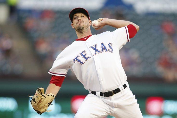 Phillies-Drew-Smyly-Rangers_071919_USAT