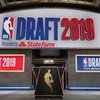 NBA-Draft-stage_062019_usat
