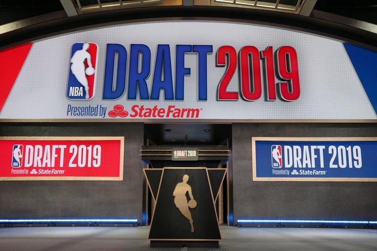 NBA-Draft-stage_062019_usat