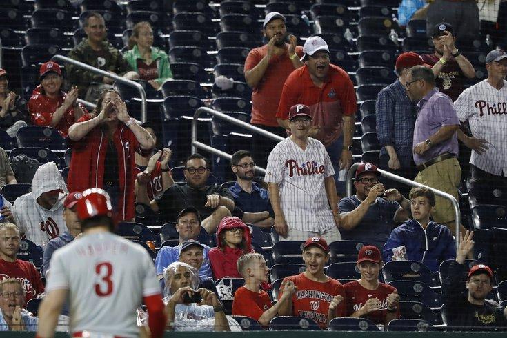 Phillies-Bryce-Harper-fans-boo-071619_USAT
