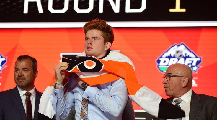 Cam-York-Flyers-2019-NHL-Draft_062119_USAT