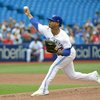 Marcus-Stroman-Phillies-Blue-Jays_071519_USAT