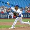 Marcus-Stroman-Phillies-Blue-Jays_071519_USAT