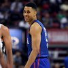 zhaire-smith_070919_usat