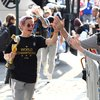 0710_USWNT world cup parade