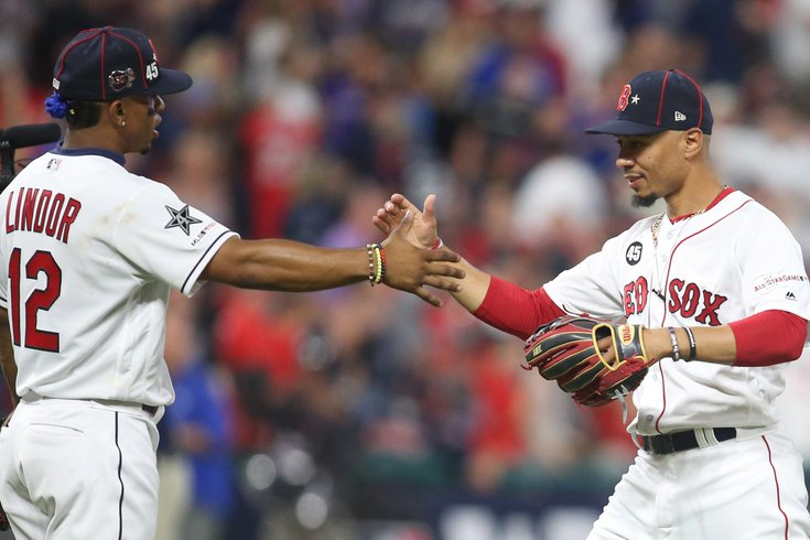 Mookie_Betts_Francisco_Lindor_Phillies_rumors_111119