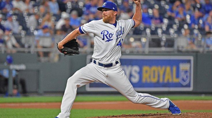 Jake-Diekman-Royals-Phillies_072019_USAT