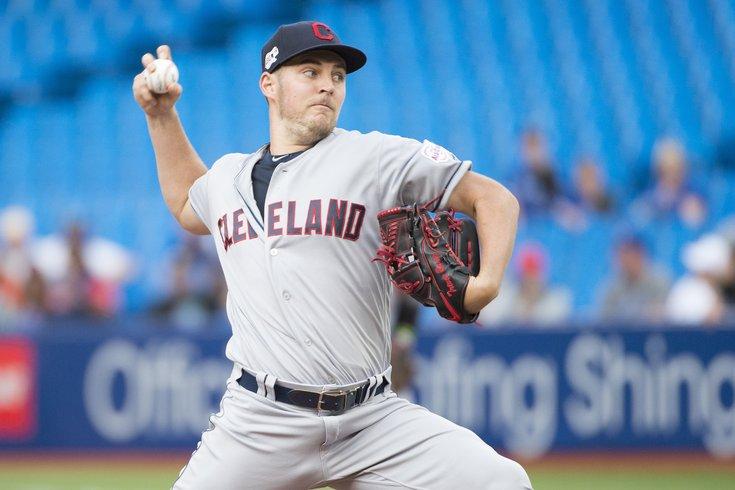 Trevor-Bauer-Phillies-Indians_072419_USAT