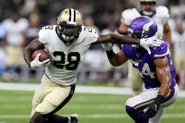 Latavius-Murray-Saints-fantasy-football_081919