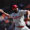 Jake-Arrieta-Phillies_081419_usat