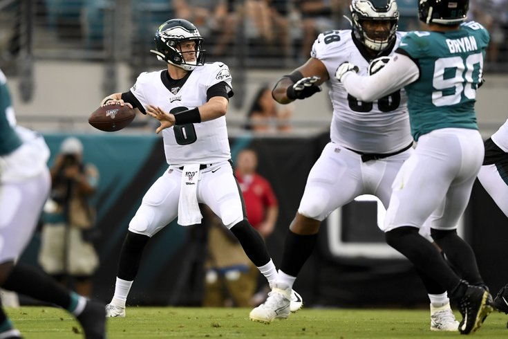 Clayton-Thorson-Eagles-081519_USAT