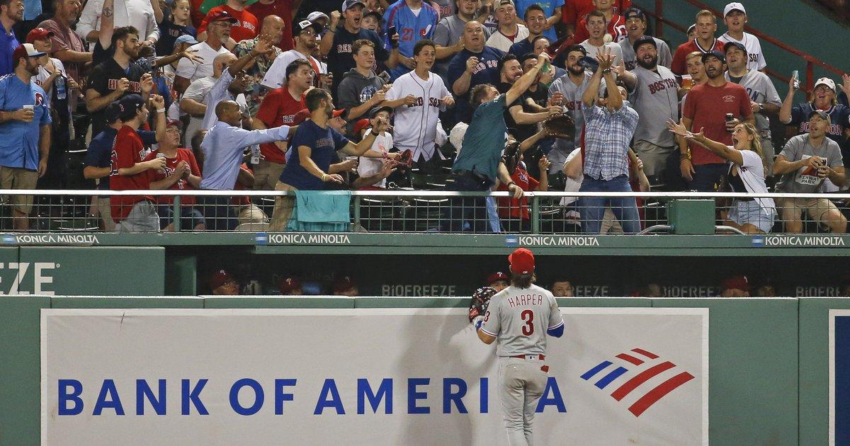 Can Zack Wheeler help solve the Phillies elusive home run problem?