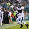DeSean-Jackson-Eagles-preseason_082119_USAT