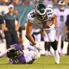 JJ-Arcegia-Whiteside-Eagles-Preseason_082119_USAT