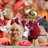 Chiefs-49ers-puppets_013020_usat