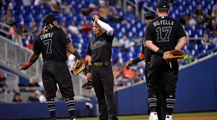 Phillies-lose-Marlins-082619_USAT