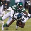 Eagles-Jets-Smallwood_082919_usat